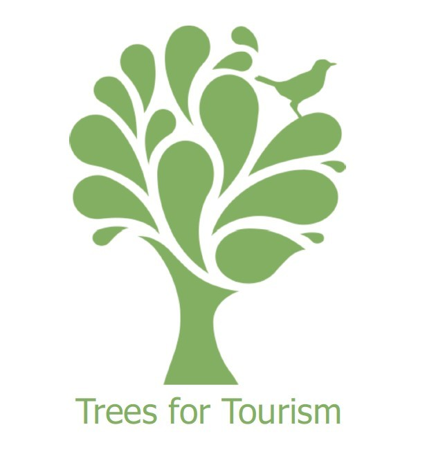 Tales from Africa Travel partner of Trees for Tourism