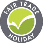 Fair Trade Holiday certified