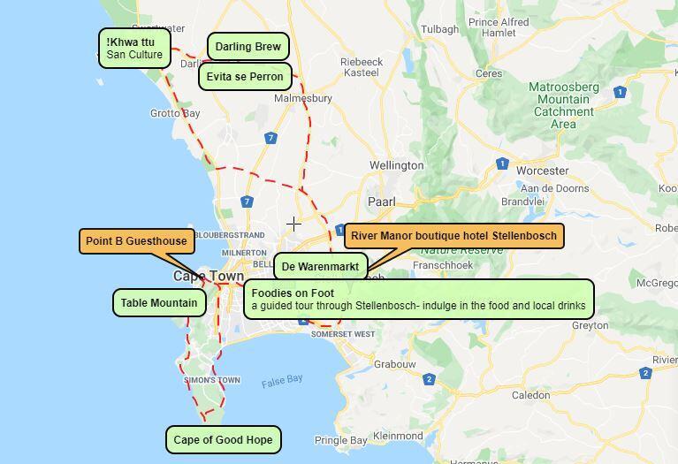 Map-Secrets-of-Cape-Town-and-Stellenbosch-