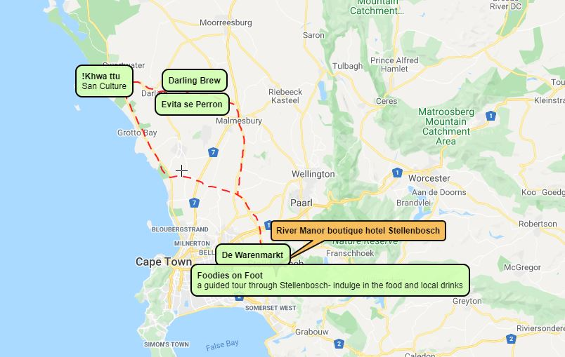 map-Slow-Travel-Beer-Tour-Tales-from-Africa-Travel-